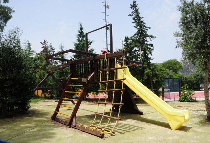 Campeggio Torre Salinas-14